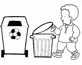 reciclado.jpg