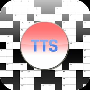 """Teka Teki Silang – """"TTS"""" for PC and MAC"""