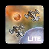 Colony Defender Lite