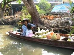 foto thailandia viaggio