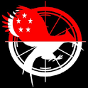 The Hunger Games Quiz icon