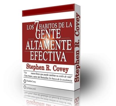 PDF PRINCIPIOS COVEY LIDERAZGO CENTRADO STEPHEN EN