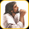 Powerful Prayers: Catholic icon