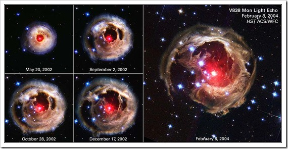 Nibiru Images Hubble Photos - Pics about space