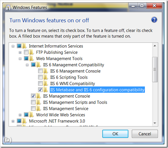Installing_ColdFusion_on_IIS7