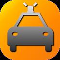 交通取締り(関東) icon