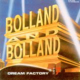 Bolland and Bolland - Dream Factory