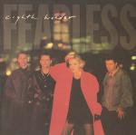 Eighth Wonder - Fearless