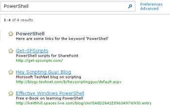 Get-SPScripts : PowerShell Scripts for SharePoint: October 2010