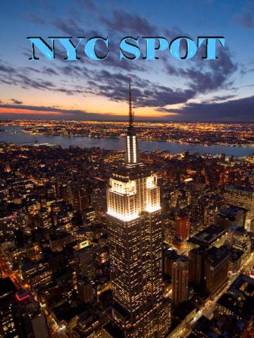 NYC Spot