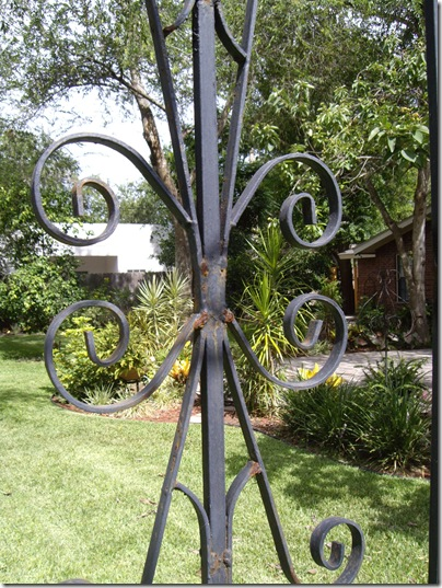 Wrought Iron (9)