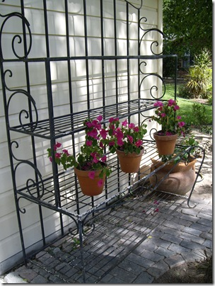 Wrought Iron (16)