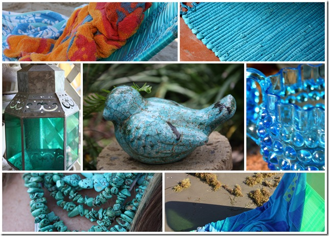 2010-07-09collage