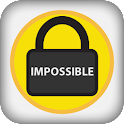 The Impossible Test SUMMER logo