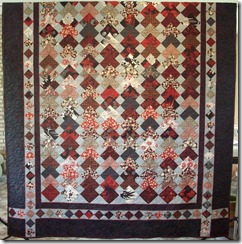 quiltsbybarb3
