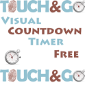 Visual Countdown Timer Free icon