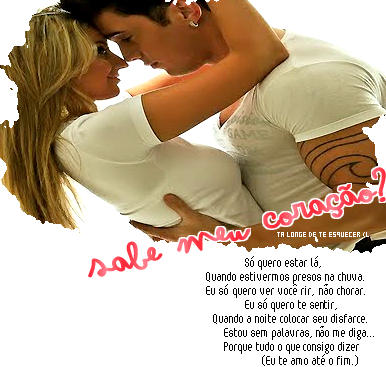 Blog de rafaelababy : ✿╰☆╮Ƹ̵̡Ӝ̵̨̄ƷTudo para orkut e msn, Depoimentos para namorado