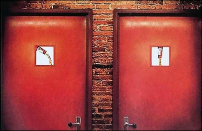 thumbs_weird-toilet-signs-9