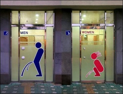thumbs_weird-toilet-signs-20