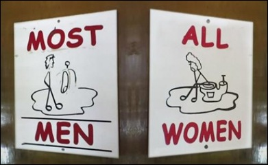 thumbs_weird-toilet-signs-13