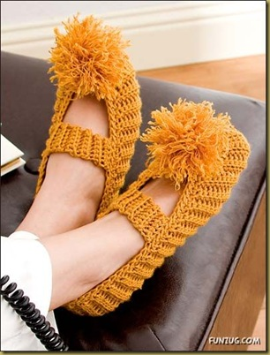 knitted_foot_wear_Funzug.org_09