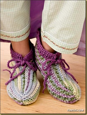 knitted_foot_wear_Funzug.org_11