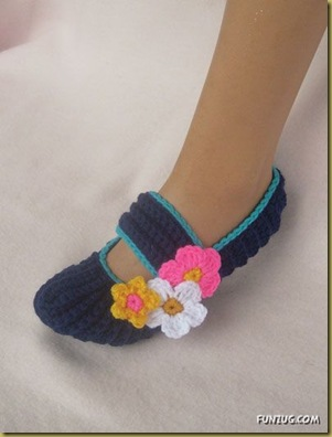 knitted_foot_wear_Funzug.org_18