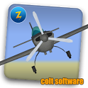 Race Pilot 3D Free icon