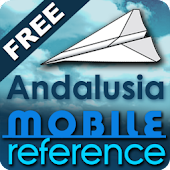 Andalusia, Spain - FREE Guide