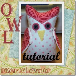 owl_tute_button