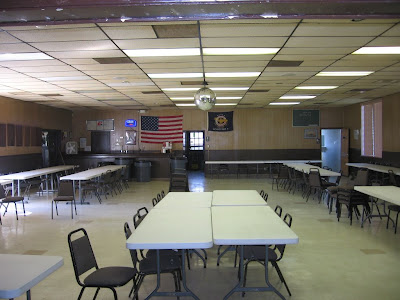Vfw 3500 Richmond Heights Hall Rental Available