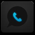 WhatsApp Last Seen Remover