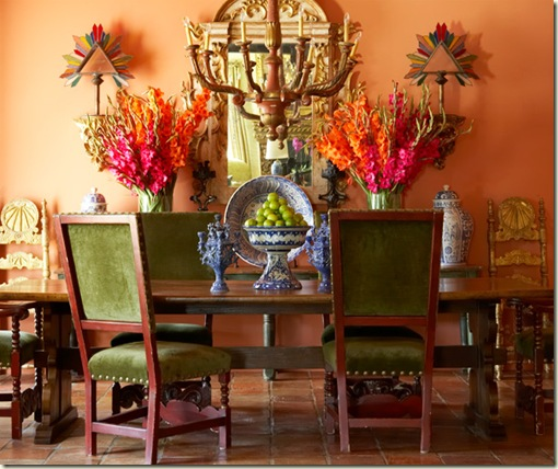JaneMcGarry_2 colorful din rm