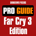 Pro Guide - Far Cry 3 icon