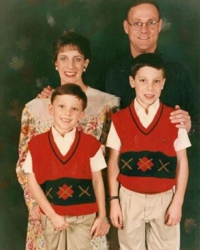 family wtf com