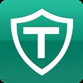 TrustGo Carrier IQ Detector