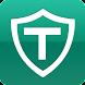 TrustGo Carrier Detector IQ
