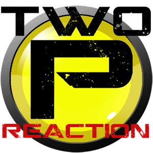 2 Player Reaction for PC and MAC