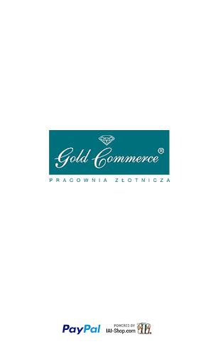Sklep GOLDCOMMERCE.pl