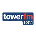 Tower FM Radio icon