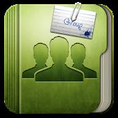 Group SMX (SMS & E-mail)