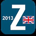 ilRagazzini 2013 logo