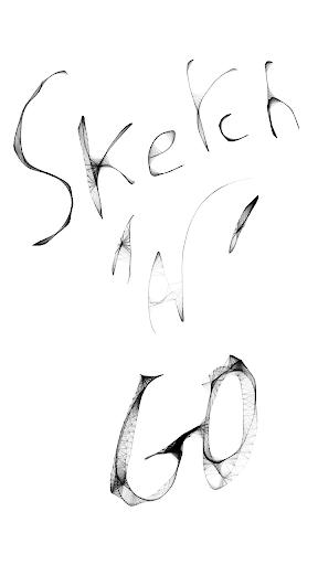 Sketch 'n' go