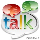 Trace Invisible Users on Gtalk
