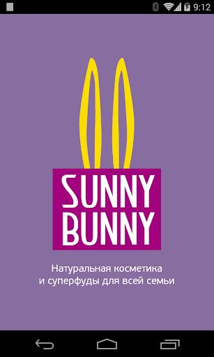 SunnyBunny