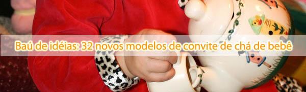 Bebês - Submarino.com.br