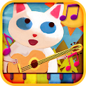 Kids Song Planet - Sing Along icon