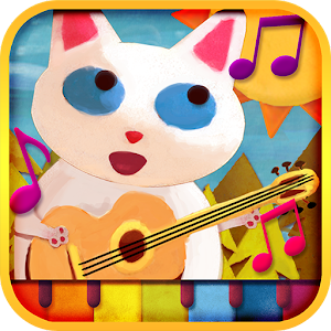Apps apk Kids Song Planet - Sing Along  for Samsung Galaxy S6 & Galaxy S6 Edge