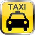 My Cab icon