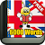 Learn English Vocabulary - 6,000 Words file APK for Gaming PC/PS3/PS4 Smart TV